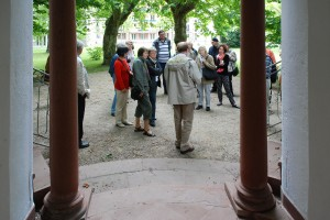 120 Goethe-Tempel